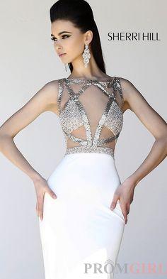 Unique Cocktail Dresses