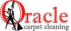 With Oracle carpet cleaning Brisbane, we commit you with perfection and we definitely meet your expectations within stipulated time