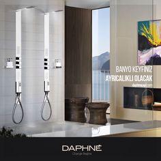 #daphneyapi #bath #antalya