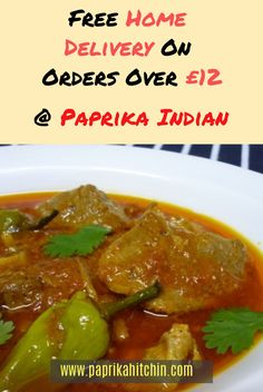 Best Indian Restaurant & Takeaway in Hitchin Herts SG5. We deliver to Charlton, Ickleford, Gosmore, Ashbrook, Willian, Pegsdon & Great Offley.