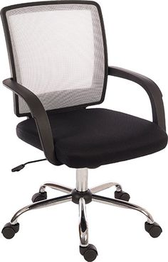80 best office chairs images on pinterest office desk chairs