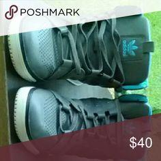 Spotted while shopping on Poshmark: Men Adidas's! #poshmark #fashion #shopping #style #Other