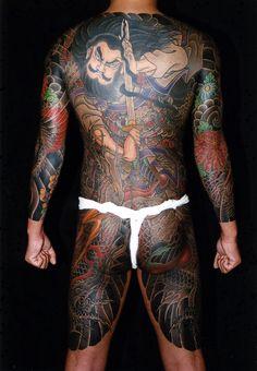刺青の画像 p4_39