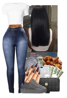 """Make Love 