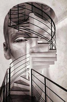 Artodyssey: Antonio Mora