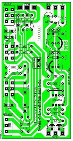 Electronics Basics, Electronics Projects, Circuit Board Design, Hifi Amplifier, Reloading Ammo, Electronic Circuit Projects, Electronic Schematics, Audio Design, Circuit Diagram