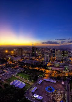 nairobi nights_mutua matheka_l