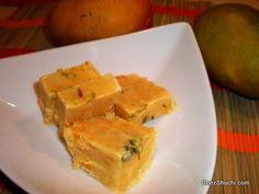 Malai kulfi recipe how to make malai kulfi youtube recipes mango kulfi mango kulfiindian vegetarian recipessweet cookiesicecreambutternut squashrecipiesindian ccuart Images