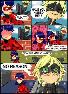 Image result for miraculous ladybug books