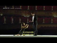Don Giovanni (Peter Mattei, Anna Netrebko, Bryn Terfel, 7/12/2011) - French subs
