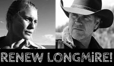 @LongmirePosse We already miss #Longmire! Season 4 is highly requested! Please @AETV! RENEW! pic.twitter.com/3xDLIaFyq2