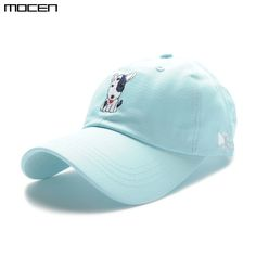 2016 Rushed Solid Adult Unisex Cotton New Arrival Spotty Dog Gorras Snapback Baseball Caps For Casual Outdoor Sports Hats Cap Spotty Dog, Sports Hats, Baseball Caps, Unisex, Dogs, Casual, Cotton, Outdoor, Snapback Hats