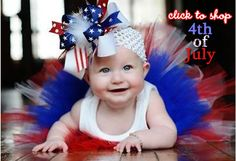 Next fourth of july :)