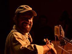 """O Viagem Livre selecionou 12 programas culturais que acontecem nos próximos dias em algumas cidades brasileiras. Rio de Janeiro O Bourbon Festival acontece de sexta a domingo em Paraty. O evento, que está em sua 6ª edição, tem apresentações de jazz, blues, R&B e soul e conta com artistas de peso, como Preservation Hall Jazz...<br /><a class=""""more-link"""" href=""""https://viagem.catracalivre.com.br/brasil/roteiro-viagem/indicacao/12-programas-culturais-para-curtir-em-todo-o-pais/"""">Continue lendo…"""