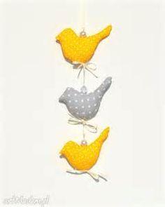 dekoracja ptaki - Bing images