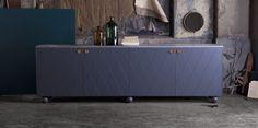 Superfront, une super idée pour nos meubles Ikéa