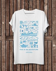 Hey, I found this really awesome Etsy listing at https://www.etsy.com/uk/listing/279282150/the-life-aquatic-the-royal-tenenbaum-mr