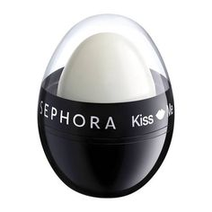 Sephora Collection - Kiss Me Balm - 01 - Crème Brûlée Lipstick Collection, Makeup Collection, Sephora Makeup, Makeup Cosmetics, Lip Care, Body Care, Beauty Care, Cute Beauty, Lip Balm Recipes