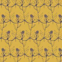 Dashwood Autumn Rain Flowers Cut Length