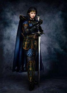 Dragonlance > The Wizards Community. Kitiara