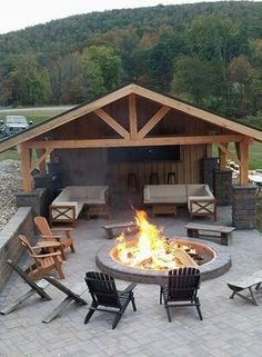 Covered outdoor patio with fire pit. Covered outdoor patio with fi. - Covered outdoor patio with fire pit. Covered outdoor patio with fi. Covered outdoor patio with fire pit. Covered outdoor patio with fire pit.