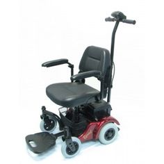 Buy riser recliner chairs online for disabled and old people from SmartScooters. Riser Chairs are made especially for folks who have trouble in sitting or standing up comfortably from the chair. Portable Wheelchair, Powered Wheelchair, Power Recliners, Sit Back And Relax, Electric Power, Outdoor Power Equipment, Mobility Scooters, Wheelchairs, Cross Country