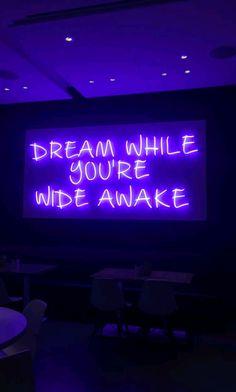 user: aesthetic magik 👑 board: PURPLE AESTHETIC /// purple aesthetic / neon a. user: aesthetic magik 👑 board: PURPLE AESTHETIC /// purple aesthetic / neon aesthetic / purple a Wallpapers Purple, Purple Wallpaper Iphone, Neon Wallpaper, Aesthetic Pastel Wallpaper, Wallpaper Quotes, Aesthetic Wallpapers, Wallpaper Patterns, Wallpaper Desktop, Girl Wallpaper
