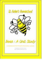 Bees and Wasps Thematic Unit Study Free Printables Magic School Bus Episodes, Bees And Wasps, Thematic Units, Bee Theme, Early Childhood Education, Book Activities, My Books, Homeschool, The Unit