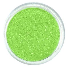 Looking for green glitter powder? Glitties Nail Art carries 8 different shades of Green, and over 200 glitter shapes and sizes. Bulk Glitter, Green Glitter, Cosmetic Grade Glitter, Different Shades Of Green, Arts And Crafts Projects, Beautiful Nail Art, Powder, Tinker Bell, Apple