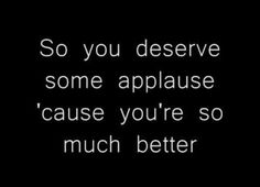 Taylor Swift-Better Than Revenge lyrics<><> This song is hella problematic but I loooooooove it