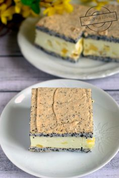 Tiramisu, Pineapple, Cheesecake, Food And Drink, Cooking Recipes, Cookies, Ethnic Recipes, Diet, Sweets
