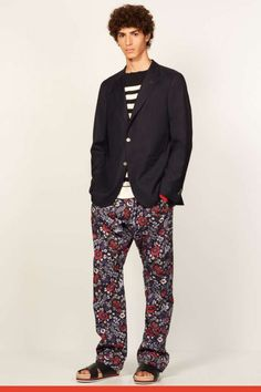 fd2dcb2c4 27 Best garms images | Clothing, Man style, Male fashion