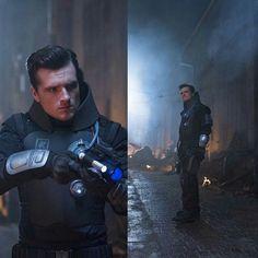 Future Man - Josh Hutcherson Josh Hutcherson, Hunger Games, Actors & Actresses, Future, Dios, The Hunger Games, Future Tense, The Hunger Game