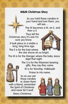 46 Ideas Christmas Party Games For Kids Church Sunday School party games 72057662775890903 Christmas Program, Christmas Poems, Christmas Activities, Christmas Crafts For Kids, A Christmas Story, Christmas Traditions, Holiday Fun, Christmas Holidays, Christmas Parties