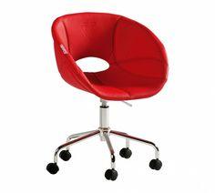 Biconcept Szék #gyerekbútor #bútor #desing #ifjúságibútor #cilekmagyarország #dekoráció #lakberendezés #termék #autóságy #forma1 #ágy #gyerekágy #szék Contemporary, Chairs, Furniture, Beds, Home Decor, Study, Bedroom, Decoration Home, Studio