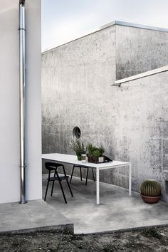 Let's get out of the house - via Coco Lapine Design