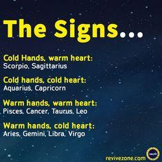 the zodiac signs, aries, taurus, gemini, cancer, leo, virgo, libra, scorpio, sagittarius, capricorn, aquarius, pisces