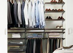 Como+organizar+un+closet+para+hombre