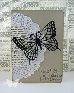 Doily+Cards+Bronwyn+Eastley+March+2012+014+copy.jpg 1,264×1,600 pixels