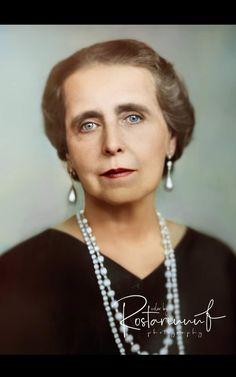 Victoria Reign, Queen Victoria, Romanian Royal Family, Christian Ix, Ferdinand, Marie, Descendants, Edinburgh, Royalty