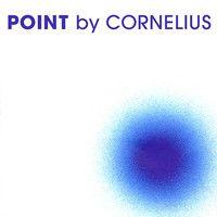 Drop By Cornelius Music Recommendations, Cornelius, Tech Logos, Drop, School