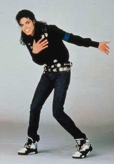 dancer world music dance moves live throughtout forget king pop