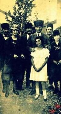 M.K.Atatürk