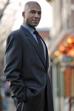 Headshot Poses for Men on Pinterest