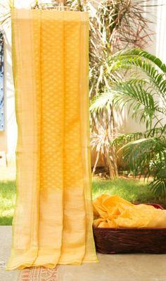 Benares Cotton L02716 | Lakshmi