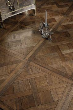 Oak Old Venice   Versailles Mosaic Wood Floors   Coswick Hardwood Floors