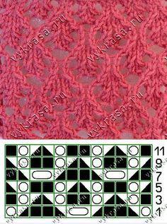 Картинки по запросу korean knit free patterns