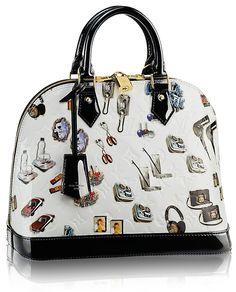 louis-vuitton-alma-sticker-monogram-vernis-handbag