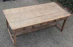antike kirschbaum tisch antike tische pinterest kirschbaum antike und tisch. Black Bedroom Furniture Sets. Home Design Ideas