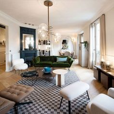 The greatest selection of products for interior design. Get inspired in rugsociety.eu